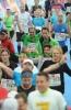Wien Marathon 2014
