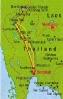 1-map-thailand